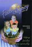 Faith Legacy DVD Series